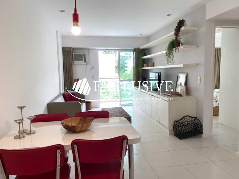 d992bd8f-70bd-4470-bff3-6a9cb5 - Apartamento 1 quarto para venda e aluguel Jardim Botânico, Rio de Janeiro - R$ 970.000 - SL1751 - 6