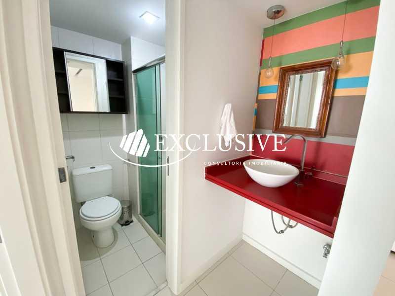 f9c5e89c-7335-476f-b3de-cf02fa - Apartamento 1 quarto para venda e aluguel Jardim Botânico, Rio de Janeiro - R$ 970.000 - SL1751 - 11