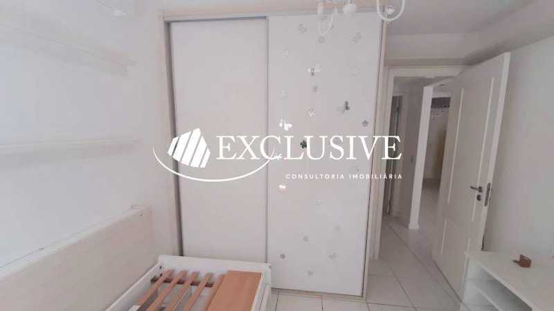 2a39b7a178d03757457a9c76ab1ffb - Apartamento à venda Avenida Padre Leonel Franca,Gávea, Rio de Janeiro - R$ 1.200.000 - SL21106 - 12