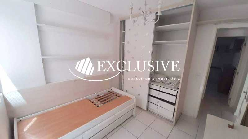 2400370230b19c95384e443a06562e - Apartamento à venda Avenida Padre Leonel Franca,Gávea, Rio de Janeiro - R$ 1.200.000 - SL21106 - 10