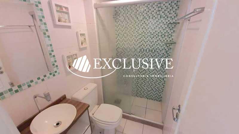 79894e33709a4a138a6978cb17219b - Apartamento à venda Avenida Padre Leonel Franca,Gávea, Rio de Janeiro - R$ 1.200.000 - SL21106 - 9
