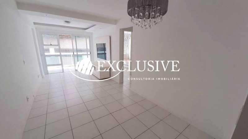 79dd3c5a417ab8a6477c6eeb6be715 - Apartamento à venda Avenida Padre Leonel Franca,Gávea, Rio de Janeiro - R$ 1.200.000 - SL21106 - 1