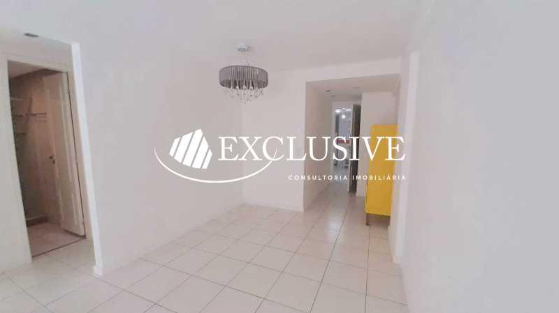 1200c3c4bcf6d335b9881dec3a6a7e - Apartamento à venda Avenida Padre Leonel Franca,Gávea, Rio de Janeiro - R$ 1.200.000 - SL21106 - 4