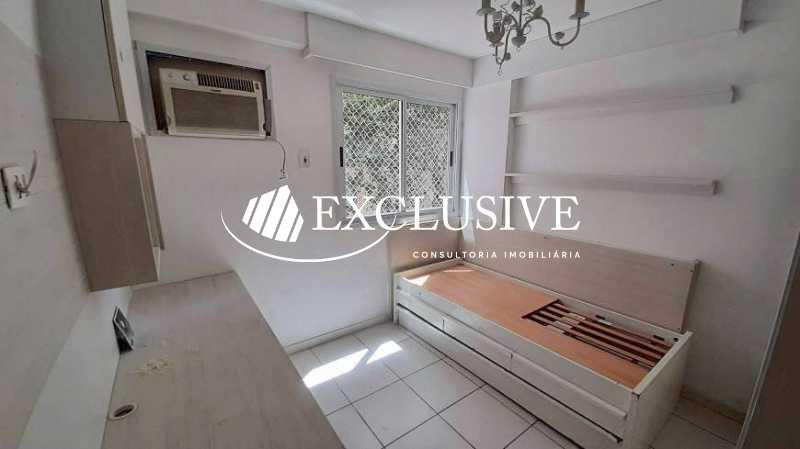 d1a96442582dd2a410f25ea7bdef7a - Apartamento à venda Avenida Padre Leonel Franca,Gávea, Rio de Janeiro - R$ 1.200.000 - SL21106 - 11