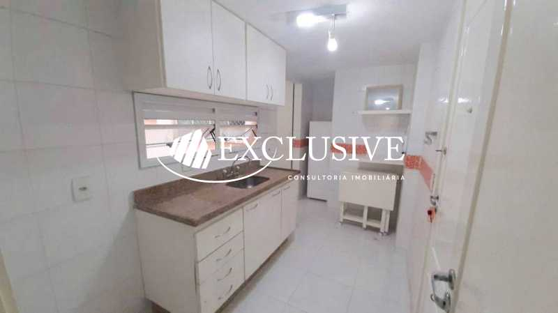d4030e3c3324ab67c95ddf4478cde9 - Apartamento à venda Avenida Padre Leonel Franca,Gávea, Rio de Janeiro - R$ 1.200.000 - SL21106 - 19