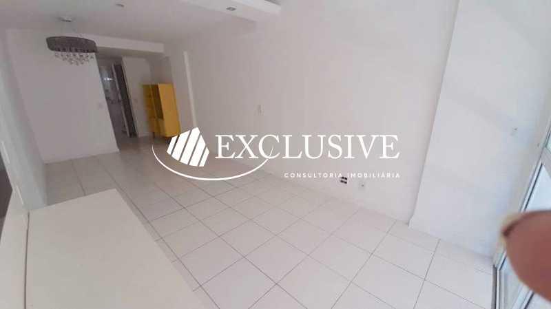 fa8699aacf6be094d40ac044058707 - Apartamento à venda Avenida Padre Leonel Franca,Gávea, Rio de Janeiro - R$ 1.200.000 - SL21106 - 3