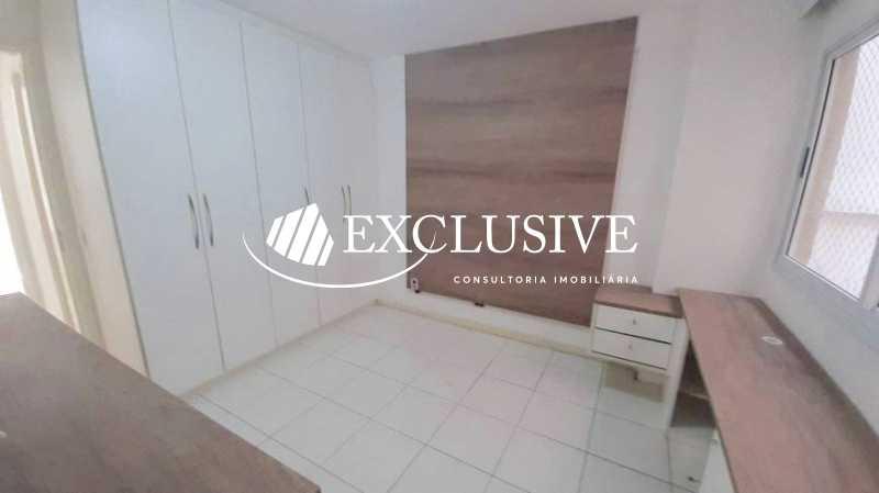 fbcd2a518e91dd8a0c839647409262 - Apartamento à venda Avenida Padre Leonel Franca,Gávea, Rio de Janeiro - R$ 1.200.000 - SL21106 - 21