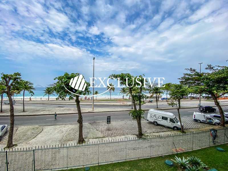 30 Apto 104 -_ - Apartamento à venda Avenida Prefeito Mendes de Morais,São Conrado, Rio de Janeiro - R$ 7.000.000 - S5209 - 15