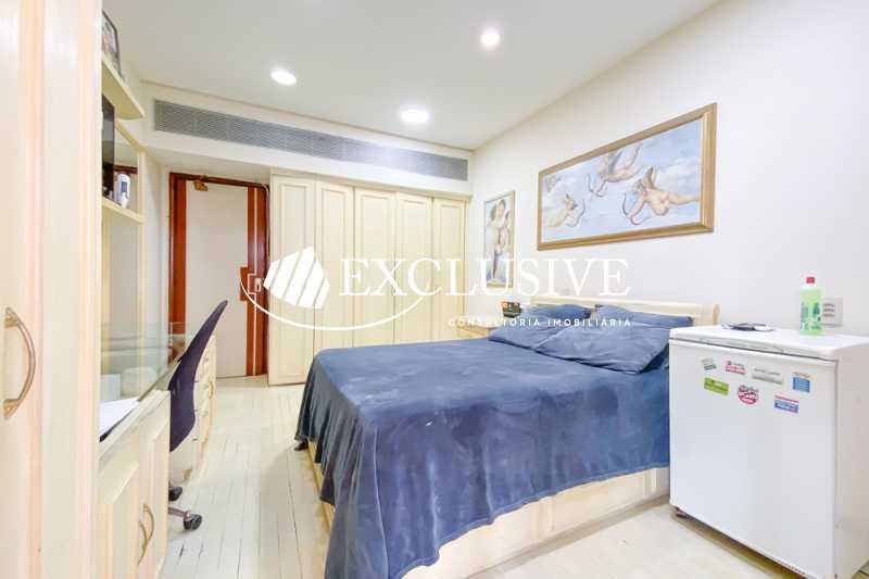 35 Apto 104 - IMG_0480 1 - Apartamento à venda Avenida Prefeito Mendes de Morais,São Conrado, Rio de Janeiro - R$ 7.000.000 - S5209 - 16