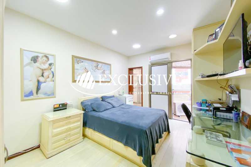 36 Apto 104 - IMG_0479 1 - Apartamento à venda Avenida Prefeito Mendes de Morais,São Conrado, Rio de Janeiro - R$ 7.000.000 - S5209 - 17