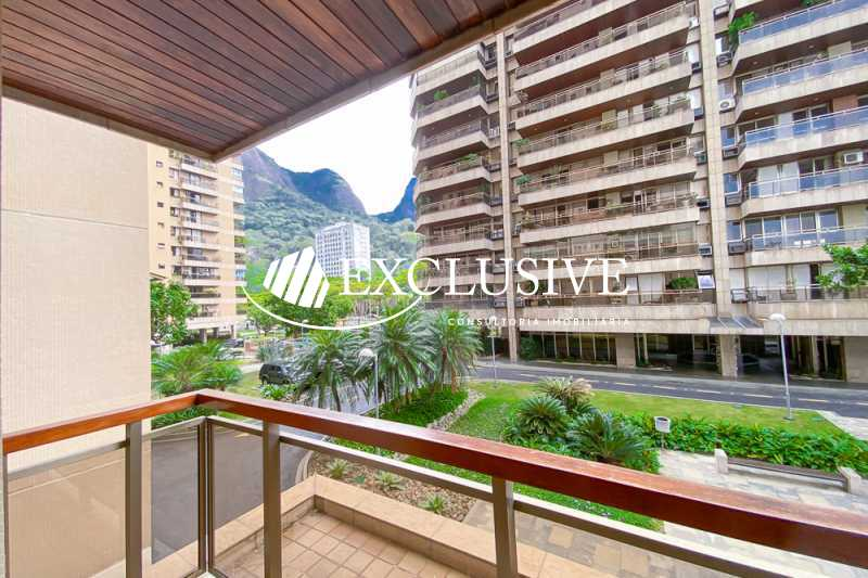41 Apto 104 - IMG_0475 - Apartamento à venda Avenida Prefeito Mendes de Morais,São Conrado, Rio de Janeiro - R$ 7.000.000 - S5209 - 13
