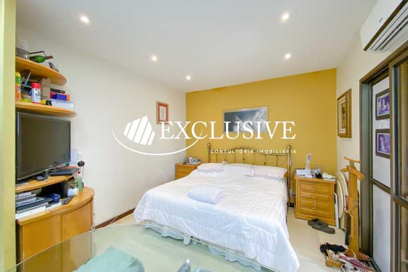 44 Apto 104 - IMG_0469 - Apartamento à venda Avenida Prefeito Mendes de Morais,São Conrado, Rio de Janeiro - R$ 7.000.000 - S5209 - 21
