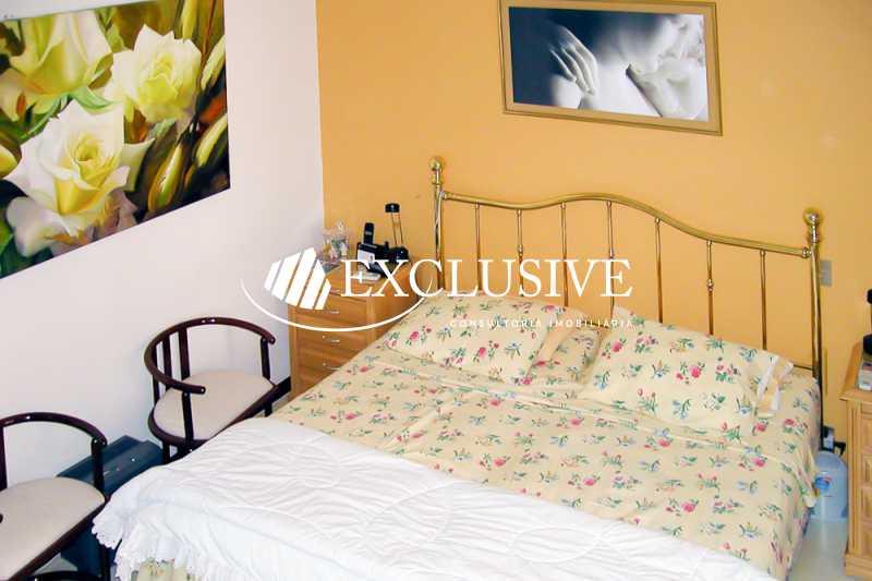 44a Apto 104 -_ - Apartamento à venda Avenida Prefeito Mendes de Morais,São Conrado, Rio de Janeiro - R$ 7.000.000 - S5209 - 22