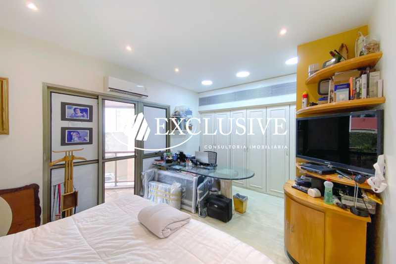 44b Apto 104 - IMG_0470 - Apartamento à venda Avenida Prefeito Mendes de Morais,São Conrado, Rio de Janeiro - R$ 7.000.000 - S5209 - 23