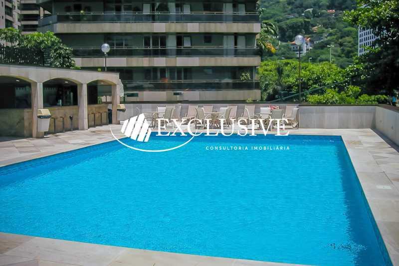 50 Apto 104 -_ - Apartamento à venda Avenida Prefeito Mendes de Morais,São Conrado, Rio de Janeiro - R$ 7.000.000 - S5209 - 27