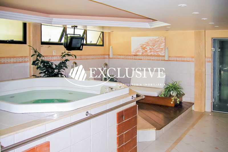 50a Apto 104 -_ - Apartamento à venda Avenida Prefeito Mendes de Morais,São Conrado, Rio de Janeiro - R$ 7.000.000 - S5209 - 28