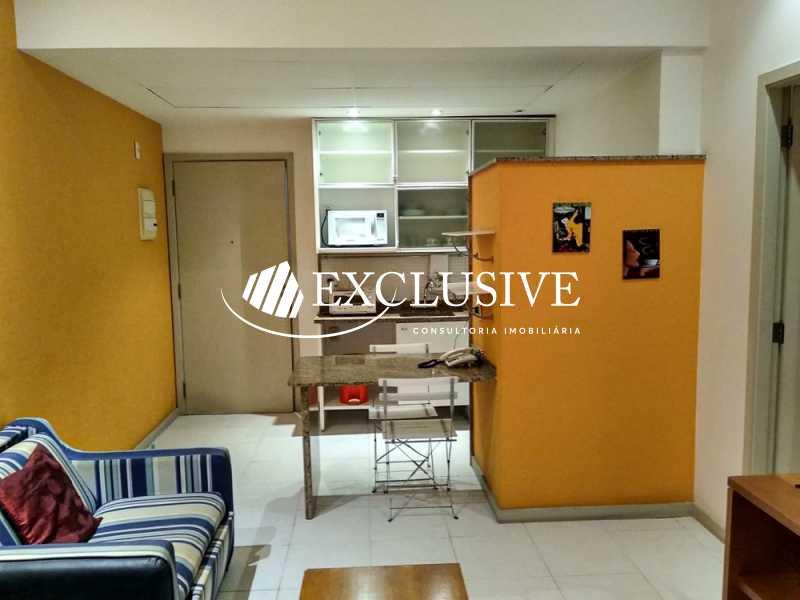 5a8e0944-df82-4738-a9e9-a87162 - Apartamento à venda Rua Domingos Ferreira,Copacabana, Rio de Janeiro - R$ 949.000 - SL1753 - 4