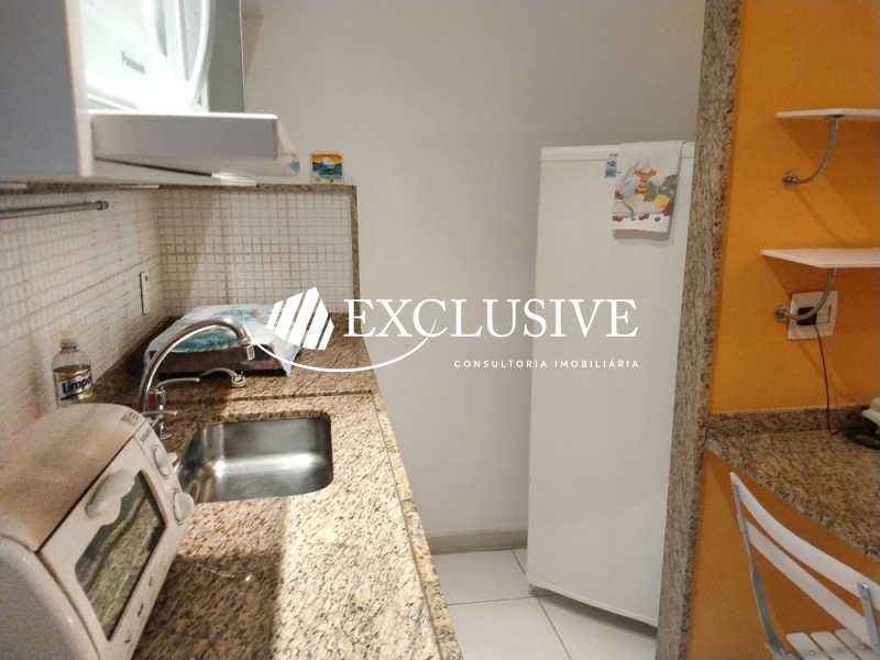 9b328b8f-76e7-42ab-9ce1-ffe2d1 - Apartamento à venda Rua Domingos Ferreira,Copacabana, Rio de Janeiro - R$ 949.000 - SL1753 - 7