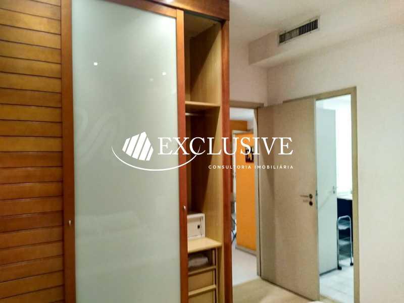 9b735a16-cb68-4fd5-8dc2-3a7e2e - Apartamento à venda Rua Domingos Ferreira,Copacabana, Rio de Janeiro - R$ 949.000 - SL1753 - 10