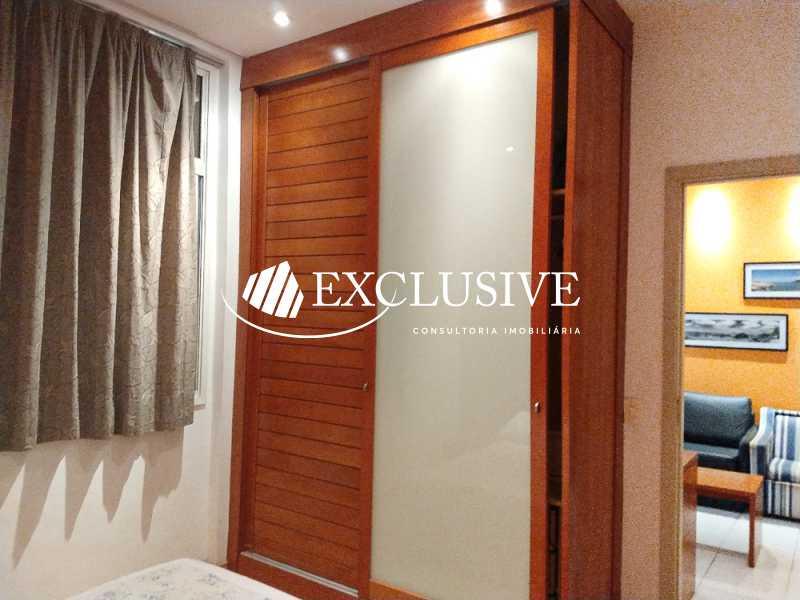 770c5f21-a725-42f8-84e0-00611c - Apartamento à venda Rua Domingos Ferreira,Copacabana, Rio de Janeiro - R$ 949.000 - SL1753 - 12