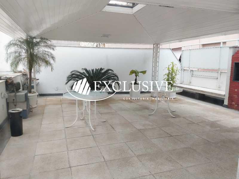 1103c852-f09d-4da6-bed7-77d3c5 - Apartamento à venda Rua Domingos Ferreira,Copacabana, Rio de Janeiro - R$ 949.000 - SL1753 - 15