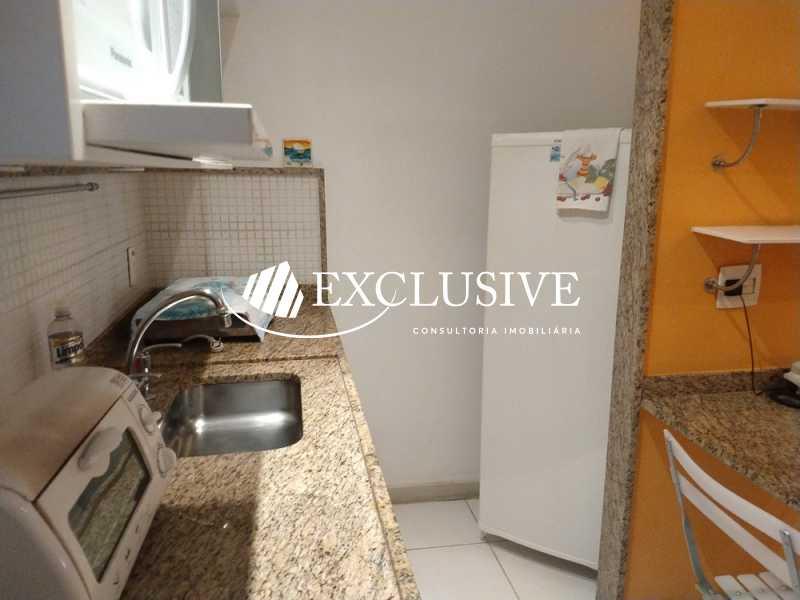 8738b0e3-6f81-42f8-965b-f34867 - Apartamento à venda Rua Domingos Ferreira,Copacabana, Rio de Janeiro - R$ 949.000 - SL1753 - 19