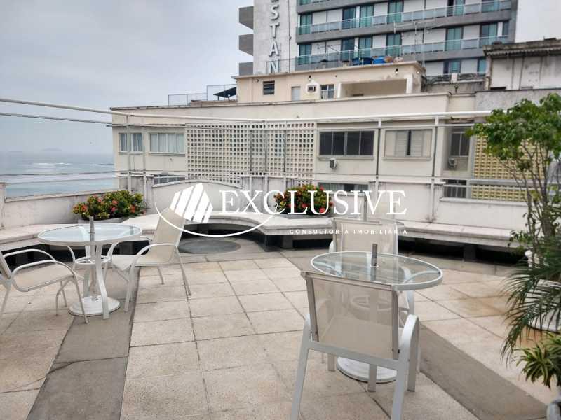 28531e06-6f8d-4c9c-aa49-f4d098 - Apartamento à venda Rua Domingos Ferreira,Copacabana, Rio de Janeiro - R$ 949.000 - SL1753 - 16