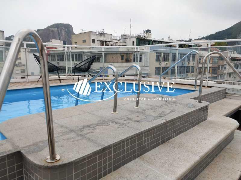 ad7efe2d-5fa9-45b7-88ef-3f7d7e - Apartamento à venda Rua Domingos Ferreira,Copacabana, Rio de Janeiro - R$ 949.000 - SL1753 - 17