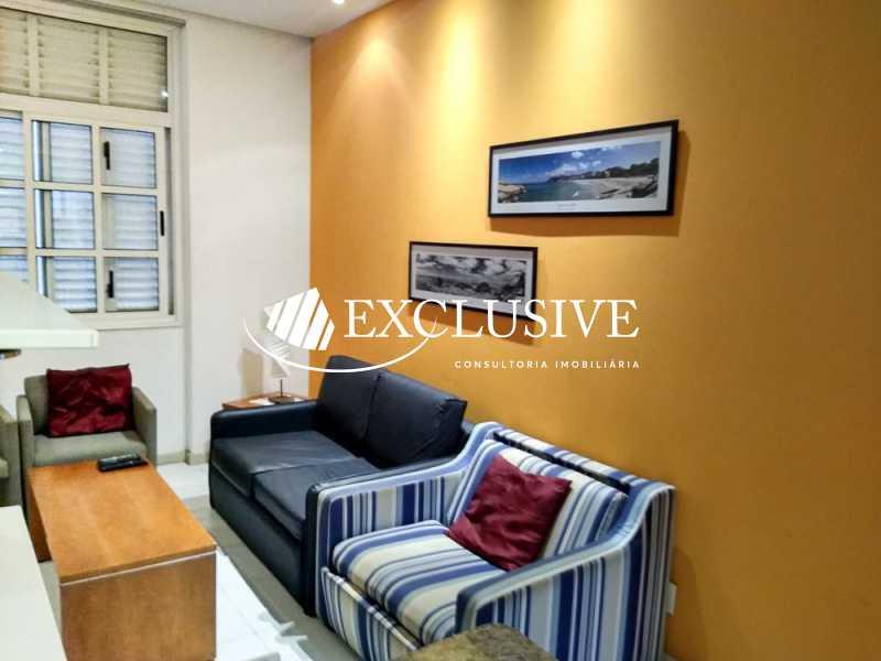 b2a5d714-c61c-4456-b802-2ee07c - Apartamento à venda Rua Domingos Ferreira,Copacabana, Rio de Janeiro - R$ 949.000 - SL1753 - 6