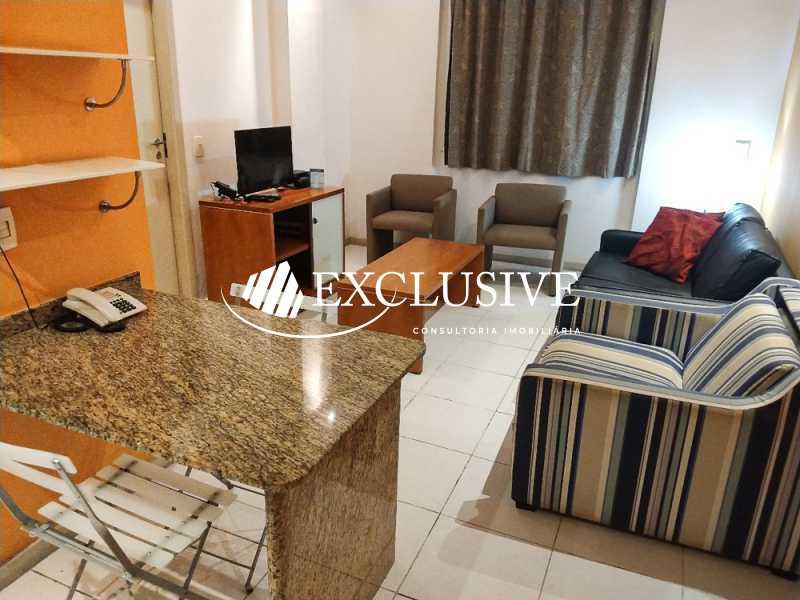 bb3df337-c462-47bd-ae9f-4b4fed - Apartamento à venda Rua Domingos Ferreira,Copacabana, Rio de Janeiro - R$ 949.000 - SL1753 - 5