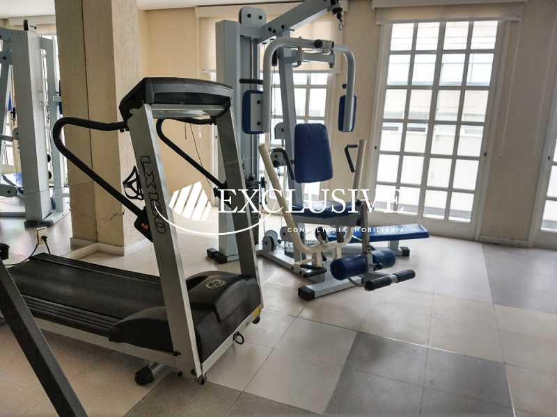 c35dffb0-1cfb-4ce1-8a9d-c198b8 - Apartamento à venda Rua Domingos Ferreira,Copacabana, Rio de Janeiro - R$ 949.000 - SL1753 - 18