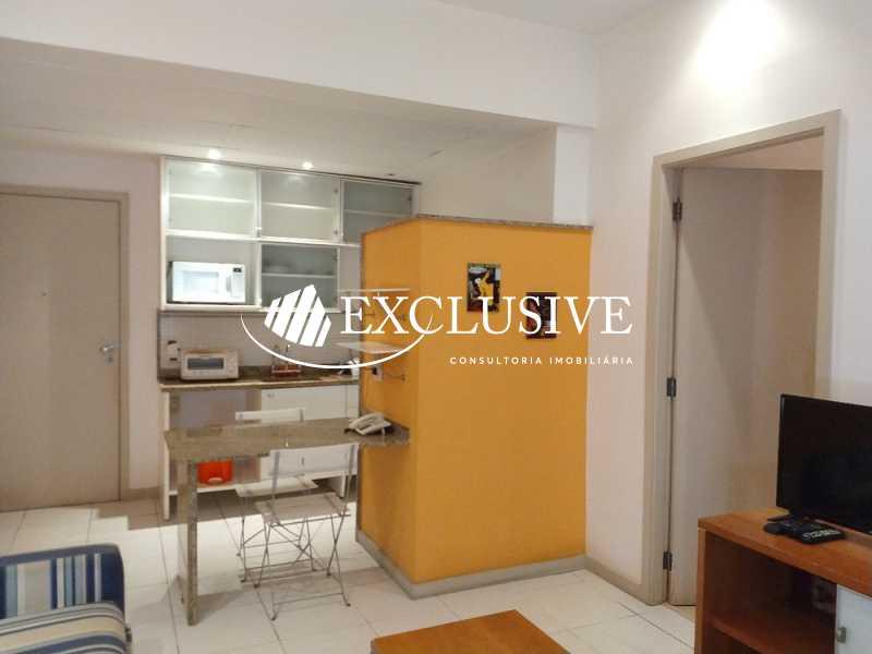 d54fb3d3-4c9f-4b5a-b430-6d3da8 - Apartamento à venda Rua Domingos Ferreira,Copacabana, Rio de Janeiro - R$ 949.000 - SL1753 - 9