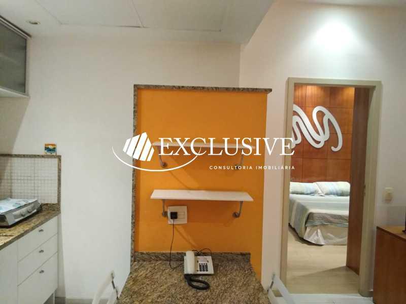 e1dbea27-1ce9-4c5c-9677-c28107 - Apartamento à venda Rua Domingos Ferreira,Copacabana, Rio de Janeiro - R$ 949.000 - SL1753 - 8