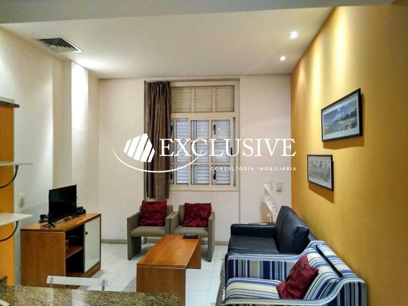 f9d09eb8-a4c6-45fe-8de3-81acc9 - Apartamento à venda Rua Domingos Ferreira,Copacabana, Rio de Janeiro - R$ 949.000 - SL1753 - 3