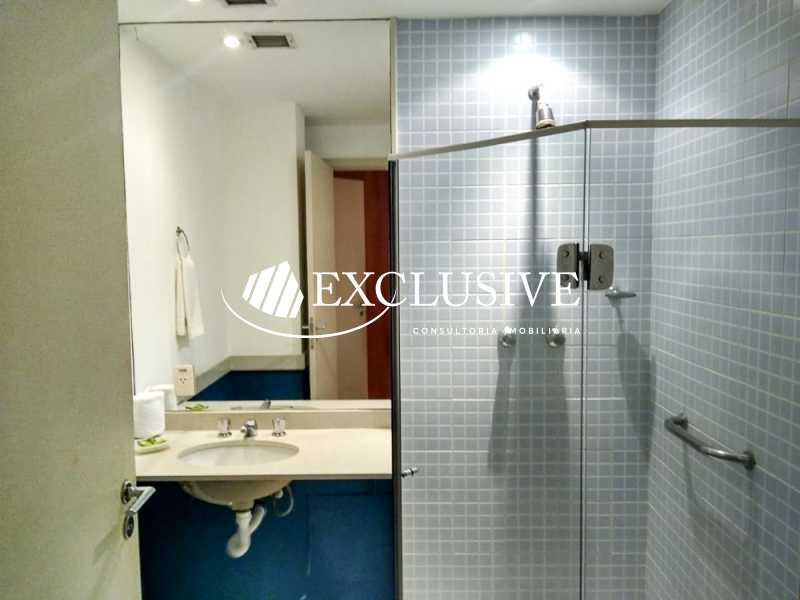 fe8a1e10-8662-4059-9604-a93704 - Apartamento à venda Rua Domingos Ferreira,Copacabana, Rio de Janeiro - R$ 949.000 - SL1753 - 14