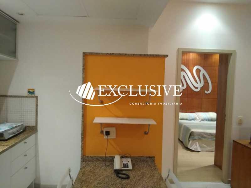 e1dbea27-1ce9-4c5c-9677-c28107 - Apartamento à venda Rua Domingos Ferreira,Copacabana, Rio de Janeiro - R$ 949.000 - SL1753 - 20