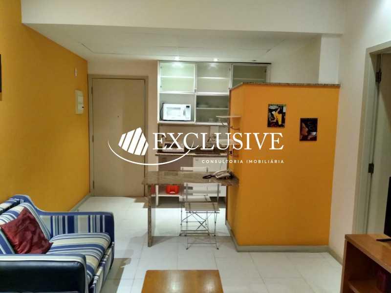 e56be88c-2ce3-4c09-883a-101c4f - Apartamento à venda Rua Domingos Ferreira,Copacabana, Rio de Janeiro - R$ 949.000 - SL1753 - 21