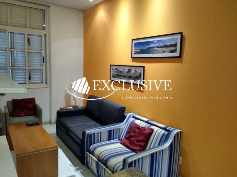 e934fb8d-61f6-45e8-a979-3a2425 - Apartamento à venda Rua Domingos Ferreira,Copacabana, Rio de Janeiro - R$ 949.000 - SL1753 - 22