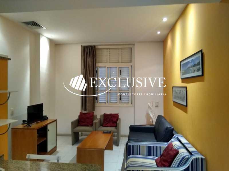 ee202bc8-fba6-496a-9a68-e868c8 - Apartamento à venda Rua Domingos Ferreira,Copacabana, Rio de Janeiro - R$ 949.000 - SL1753 - 23