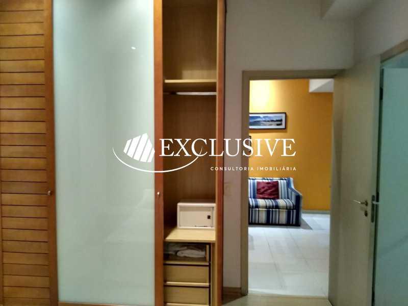 f53809ba-4cd6-4e11-964c-c0f6fc - Apartamento à venda Rua Domingos Ferreira,Copacabana, Rio de Janeiro - R$ 949.000 - SL1753 - 24