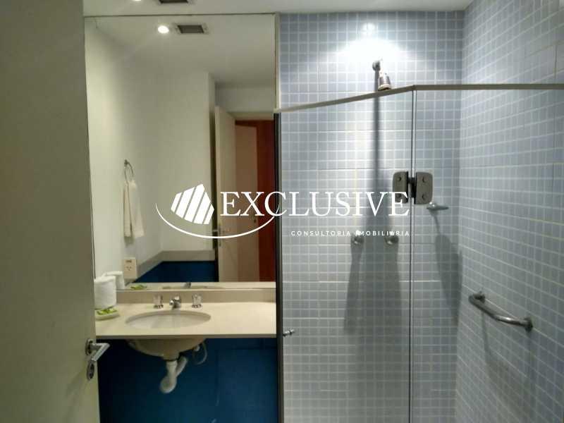 fe8a1e10-8662-4059-9604-a93704 - Apartamento à venda Rua Domingos Ferreira,Copacabana, Rio de Janeiro - R$ 949.000 - SL1753 - 26