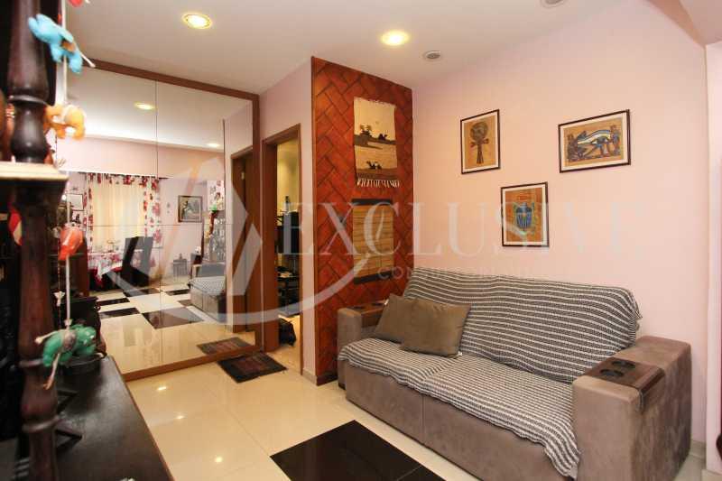 IMG_0408 - Apartamento à venda Rua Assis Brasil,Copacabana, Rio de Janeiro - R$ 950.000 - SL214 - 4