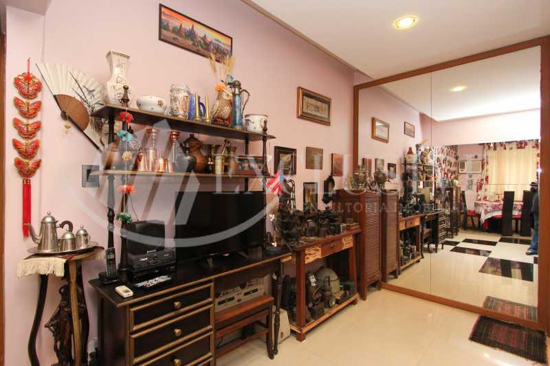 IMG_0409 - Apartamento à venda Rua Assis Brasil,Copacabana, Rio de Janeiro - R$ 950.000 - SL214 - 5