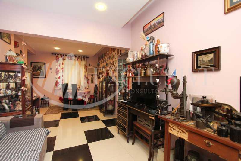 IMG_0410 - Apartamento à venda Rua Assis Brasil,Copacabana, Rio de Janeiro - R$ 950.000 - SL214 - 6