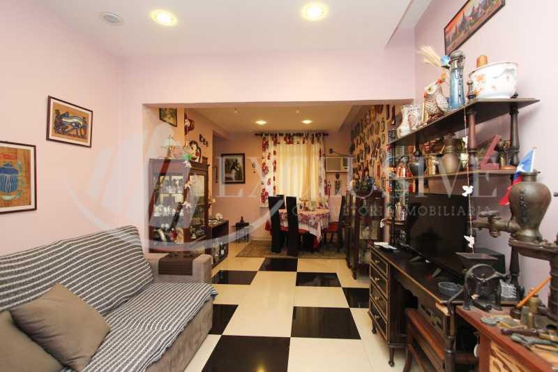 IMG_0411 - Apartamento à venda Rua Assis Brasil,Copacabana, Rio de Janeiro - R$ 950.000 - SL214 - 7