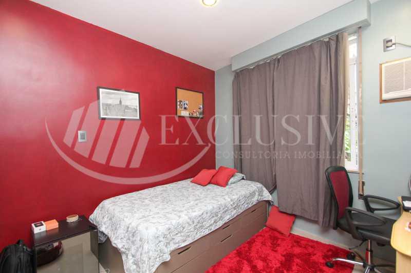IMG_0412 - Apartamento à venda Rua Assis Brasil,Copacabana, Rio de Janeiro - R$ 950.000 - SL214 - 8