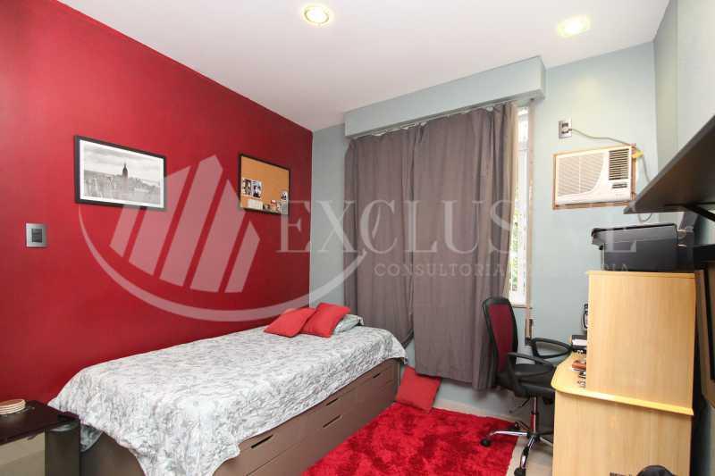 IMG_0413 - Apartamento à venda Rua Assis Brasil,Copacabana, Rio de Janeiro - R$ 950.000 - SL214 - 9
