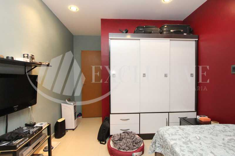 IMG_0414 - Apartamento à venda Rua Assis Brasil,Copacabana, Rio de Janeiro - R$ 950.000 - SL214 - 10
