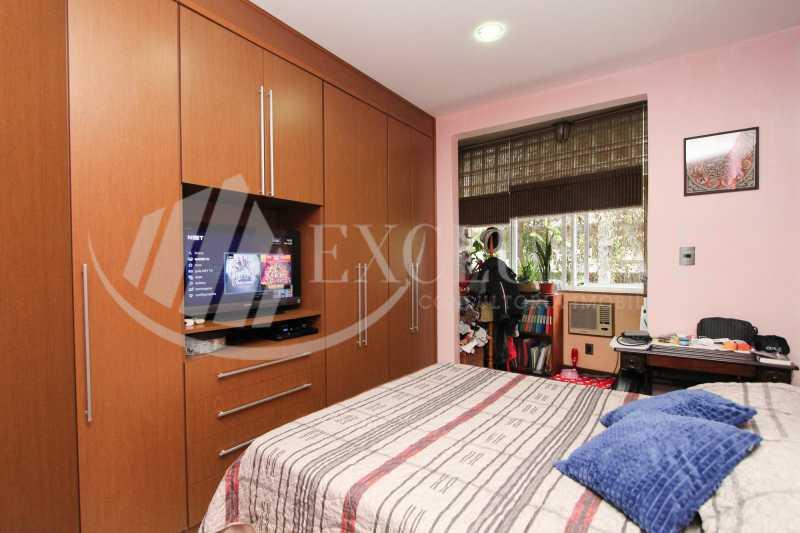 IMG_0415 - Apartamento à venda Rua Assis Brasil,Copacabana, Rio de Janeiro - R$ 950.000 - SL214 - 11