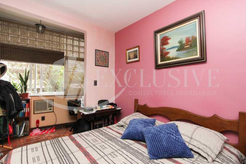 IMG_0416 - Apartamento à venda Rua Assis Brasil,Copacabana, Rio de Janeiro - R$ 950.000 - SL214 - 12